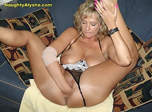 Naked Mature Fisting Porn Pictures